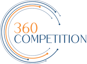 360Competition